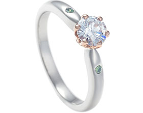 12614-mixed-metal-diamond-sapphire-engagement-ring_1.jpg
