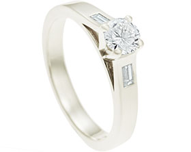 12617-white-gold-diamond-engagement-ring_1.jpg