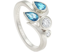 12631-pear-cut-London-blue-topaz-and-diamond-engagement-ring_1.jpg