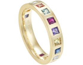 12638-multi-coloured-diamond-ruby-and-sapphire-eternity-ring_1.jpg