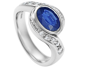 twist-style-144ct-sapphire-and-pave-set-diamond-engagement-ring-12641_1.jpg