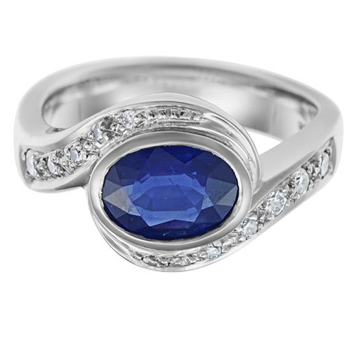 twist-style-144ct-sapphire-and-pave-set-diamond-engagement-ring-12641_6.jpg