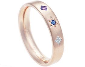 12648-bespoke-9ct-rose-gold-family-ring_1.jpg
