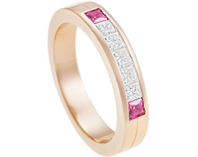 12651-tourmaline-and-diamond-eternity-ring_1.jpg
