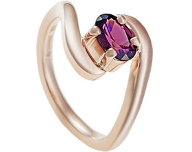 12667-bespoke-handmade-9ct-rose-gold-dress-ring-with-a-central-oval-grape-garnet-in-a-four-claw-setting_1.jpg