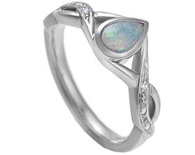 joels-surprise-opal-and-diamond-engagement-ring-12668_1.jpg