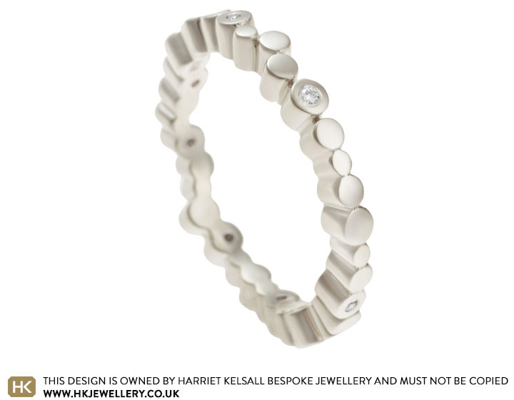 fairtrade-9ct-white-gold-bubble-inspired-diamond-eternity-ring-12672_2.jpg