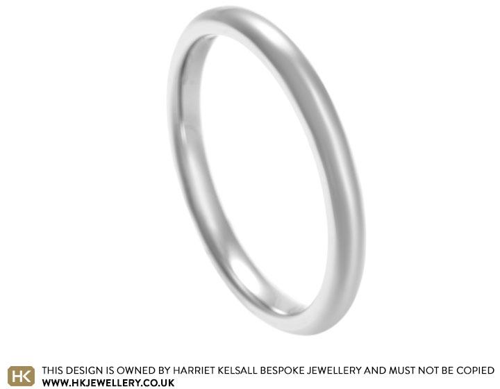 palladium-2mm-courting-wedding-band-12675_2.jpg
