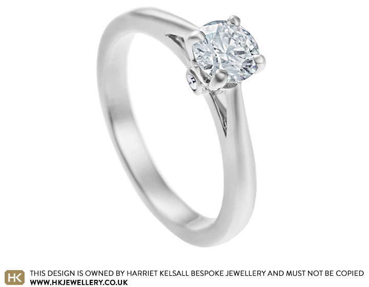 platinum-and-061ct-diamond-engagement-ring-with-extra-hidden-diamonds-12689_2.jpg