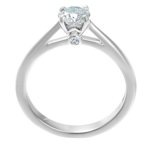 platinum-and-061ct-diamond-engagement-ring-with-extra-hidden-diamonds-12689_3.jpg