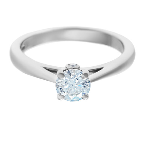 platinum-and-061ct-diamond-engagement-ring-with-extra-hidden-diamonds-12689_6.jpg