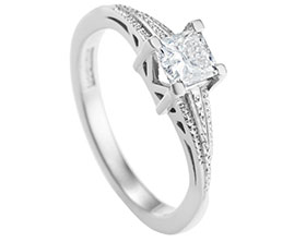 art-deco-styled-051ct-diamond-and-palladium-engagement-ring-12690_1.jpg