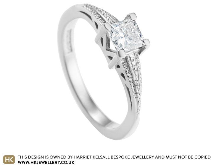 art-deco-styled-051ct-diamond-and-palladium-engagement-ring-12690_2.jpg