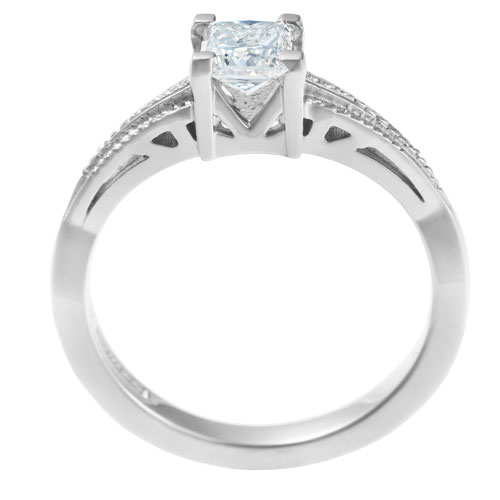 art-deco-styled-051ct-diamond-and-palladium-engagement-ring-12690_3.jpg