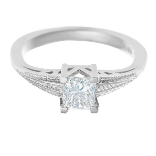 art-deco-styled-051ct-diamond-and-palladium-engagement-ring-12690_6.jpg