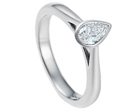 036ct-pear-cut-diamond-and-platinum-engagement-ring-12691_1.jpg
