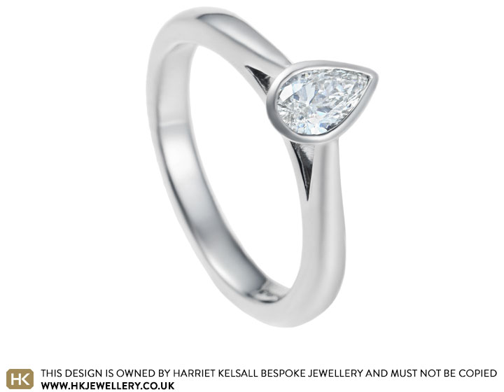 036ct-pear-cut-diamond-and-platinum-engagement-ring-12691_2.jpg