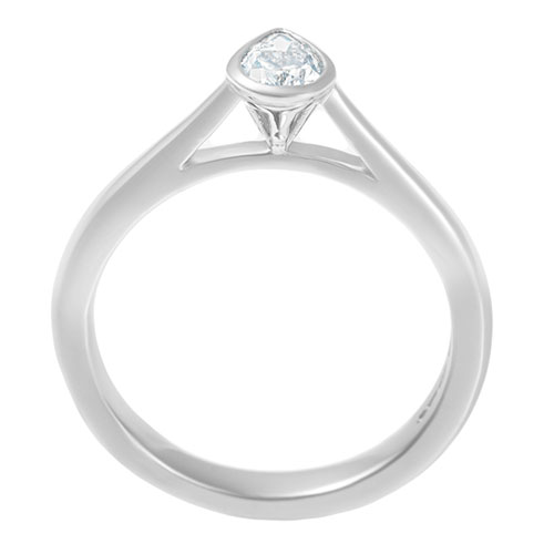 036ct-pear-cut-diamond-and-platinum-engagement-ring-12691_3.jpg