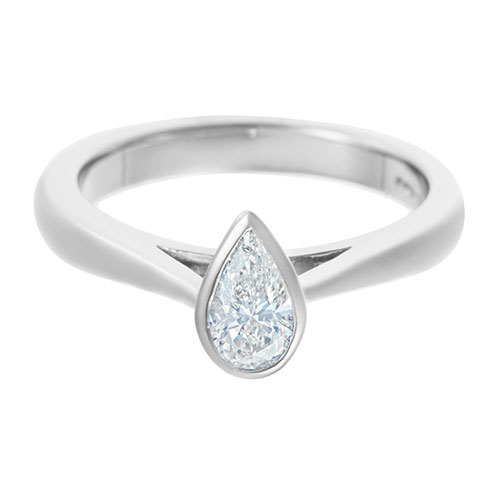 036ct-pear-cut-diamond-and-platinum-engagement-ring-12691_6.jpg