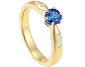12700-sapphire-and-diamond-engagement-ring_1.jpg
