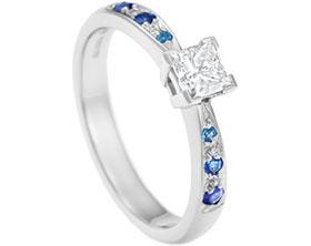 12701-palladium-and-diamond-engagement-ring_1.jpg