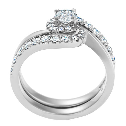 069ct-diamond-and-palladium-twist-engagement-and-wedding-ring-set-12709_3.jpg