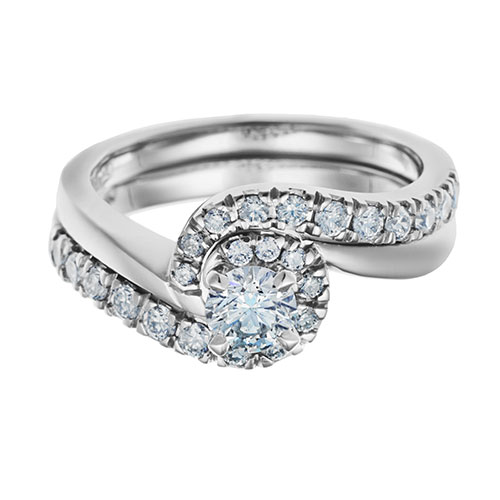 069ct-diamond-and-palladium-twist-engagement-and-wedding-ring-set-12709_6.jpg