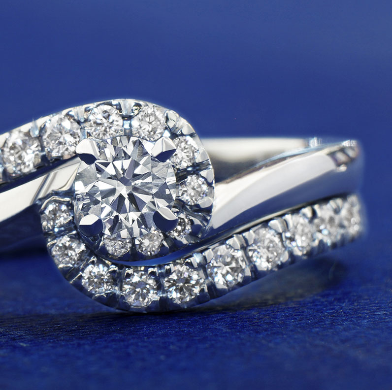 12709-0.69ct-diamond-and-palladium-twist-engagement-and-wedding-ring-set_9.jpg
