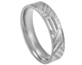 geometrically-engraved-palladium-wedding-ring-12743_1.jpg
