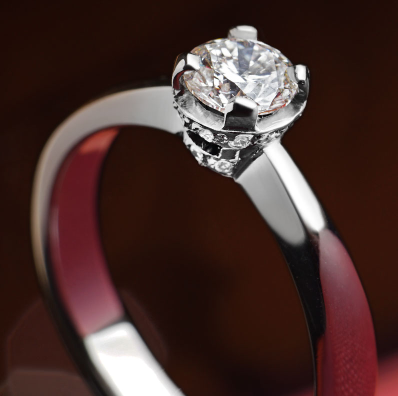 12766-platinum-engagement-ring-with-050ct-h-si2-diamond-and-012ct-micro-pave-set-diamonds_9.jpg