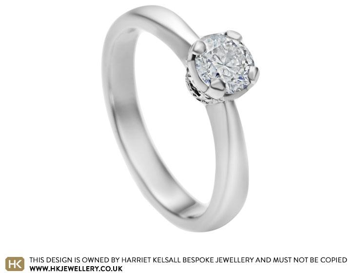 platinum-engagement-ring-with-050ct-h-si2-diamond-and-012ct-micro-pave-set-diamonds-12766_2.jpg