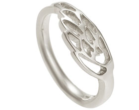 charlies-angel-wing-inspired-9ct-white-gold-ring-12819_1.jpg