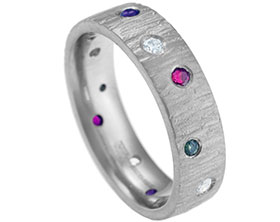 eleanor-s-family-birthstone-eternity-ring-12820_1.jpg