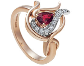 flame-inspired-ruby-palladium-and-9ct-rose-gold-engagement-ring-12845_1.jpg