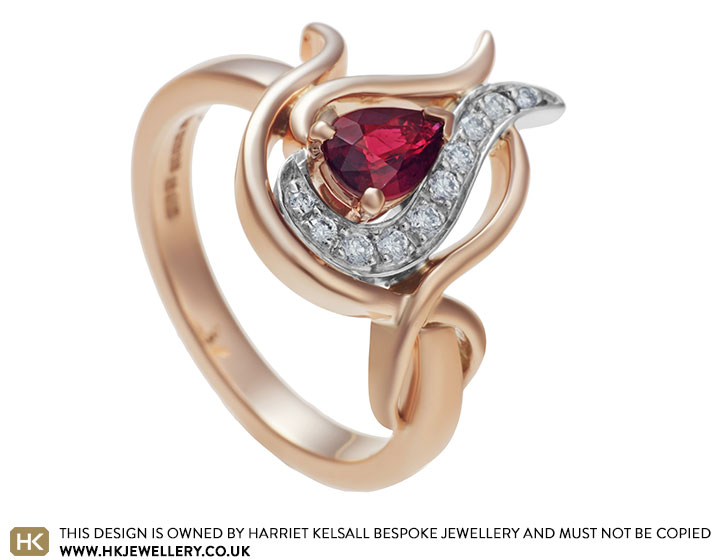 flame-inspired-ruby-palladium-and-9ct-rose-gold-engagement-ring-12845_2.jpg