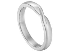 handcrafted-palladium-mobius-twist-wedding-ring-12855_1.jpg
