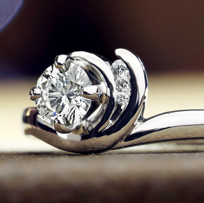 12866-wave-inspired-053ct-diamond-and-palladium-engagement-ring_9.jpg