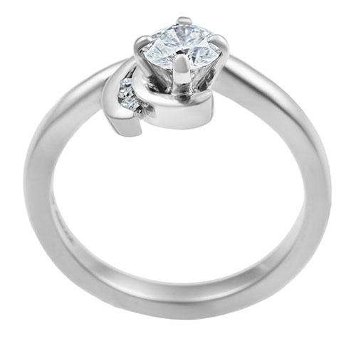 wave-inspired-053ct-diamond-and-palladium-engagement-ring-12866_3.jpg