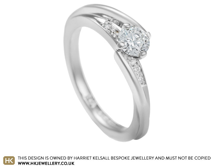 palladium-and-diamond-delicate-twist-engagement-ring-12867_2.jpg