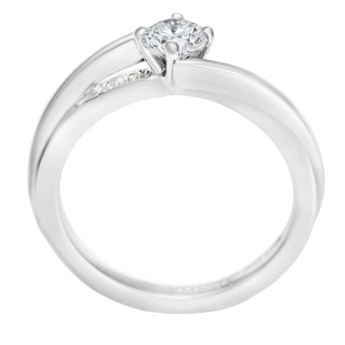 palladium-and-diamond-delicate-twist-engagement-ring-12867_3.jpg