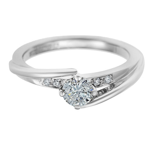 palladium-and-diamond-delicate-twist-engagement-ring-12867_6.jpg