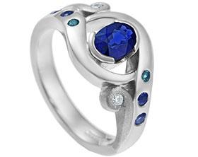 marks-organic-inspired-sapphire-engagement-ring-12870_1.jpg