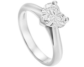 striking-heart-shaped-diamond-solitaire-for-emilia-12873_1.jpg