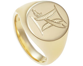 samanthas-signet-ring-engraved-with-personal-symbols-12875_1.jpg