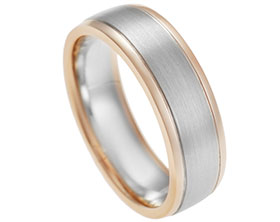 wills-mixed-metal-wedding-ring-12904_1.jpg