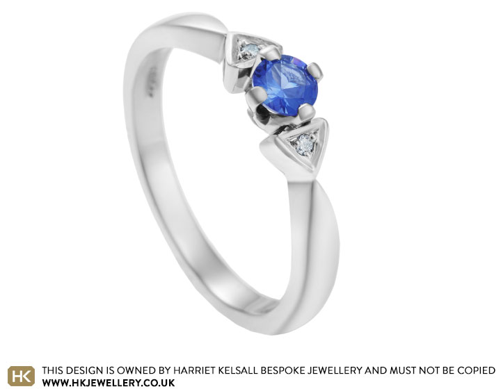 025ct-ceylon-sapphire-and-004ct-diamond-and-palladium-engagement-ring-12922_2.jpg
