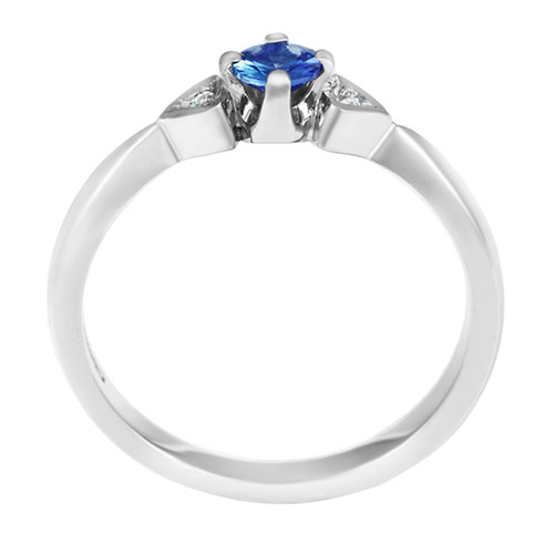 025ct-ceylon-sapphire-and-004ct-diamond-and-palladium-engagement-ring-12922_3.jpg