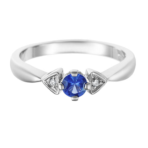 025ct-ceylon-sapphire-and-004ct-diamond-and-palladium-engagement-ring-12922_6.jpg