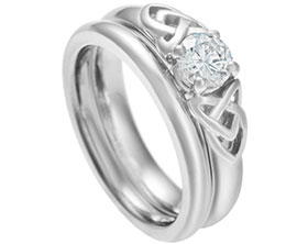 gems-celtic-inspired-platinum-and-diamond-engagement-ring-12932_1.jpg
