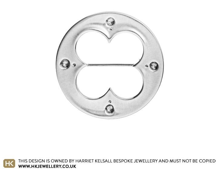 large-sterling-silver-quatrefoil-brooch-1404_2.jpg